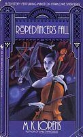 Ropedancer's Fall