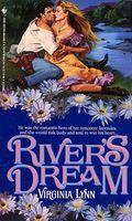 River's Dream