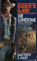 Die Lonesome