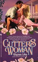 Cutter's Woman