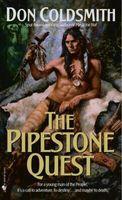 Pipestone Quest