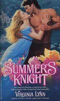 Summer's Knight