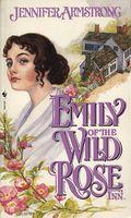 Emily of the Wild Rose Inn