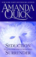 Surrender / Seduction