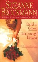 Stand-in Groom / Time Enough for Love