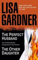 The Perfect Husband / The Other Daughter