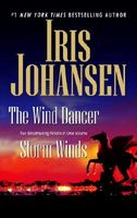 Wind Dancer / Storm Winds