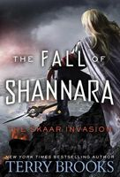 The Fall of Shannara 2 by Terry Brooks