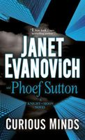 Curious Minds by Janet Evanovich; Phoef Sutton