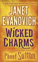 Wicked Charms