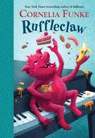 The Pirate Pig and Ruffleclaw
