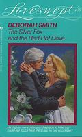The Silver Fox and the Red-Hot Dove