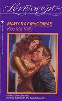 Kiss Me, Kelly