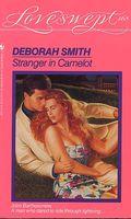 Stranger in Camelot