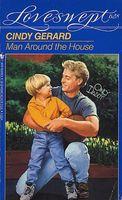 Man Around the House