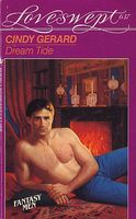 Dream Tide / Dream Lover