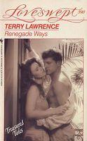Renegade Ways