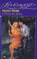 A Prince for Jenny