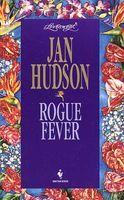 Rogue Fever