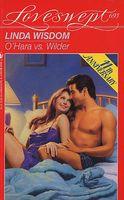 O'Hara vs. Wilder