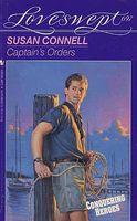 Captain's Orders