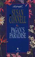 Pagan's Paradise
