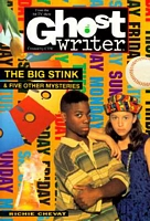 The Big Stink & Five Other Mysteries