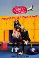 Rumors at the Rink