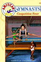 Competition Fever