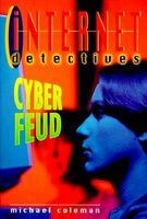 Cyber Feud