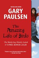 The Amazing Life of Birds