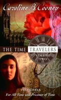 Time Travelers, Volume Two