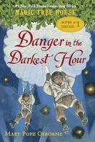 Danger in the Darkest Hour / World at War, 1944