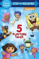 Five Playtime Tales