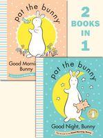 Good Morning, Bunny/Good Night, Bunny