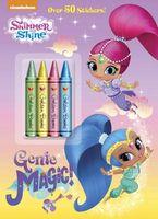 Genie Magic!