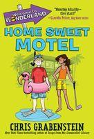 Home, Sweet Motel