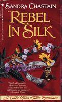Rebel in Silk
