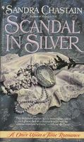 Scandal in Silver