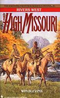 The High Missouri