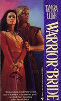 Warrior Bride / Lady at Arms