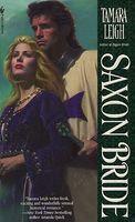Saxon Bride / Lady of Conquest