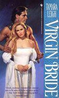Virgin Bride / Lady of Eve