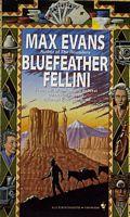 Bluefeather Fellini