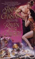 Raven and the Cowboy