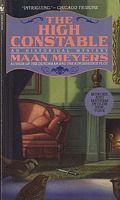The High Constable