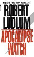 The Apocalypse Watch