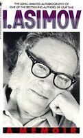 I.Asimov
