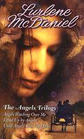Angels Trilogy