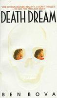 Death Dream